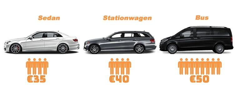 he-taxi-haarlem-schiphol-prijzen-en-wagen